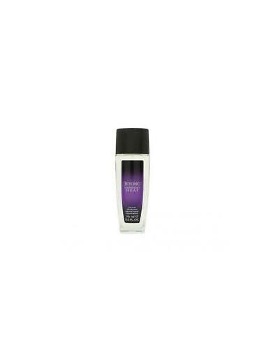 Beyonce Deodorant Renksiz